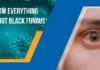 black fungus disease